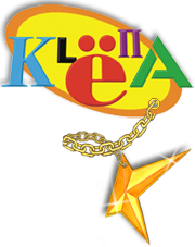 http://uhilka.ucoz.ru/logo-main.png